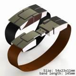 Bracelet USB Flash Disk Manufactures