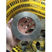 Quality Steel pipe fittings for sale