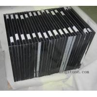 China Granite & Marble Tile on sale
