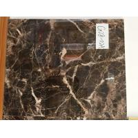 High gloss coated  bathroom UV Panel decoration 2440mm*1220mm*4mm Manufactures