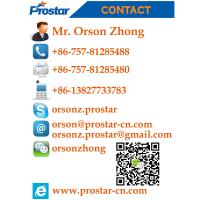 Prostar low frequency online ups