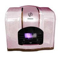 Buy cheap CE FCC Approved Candle Printer from wholesalers