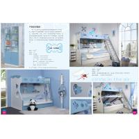sell children bunk bed,#0904 Manufactures
