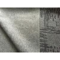 Multi Purpose Jacquard Weave Fabric With Environmental Material Manufactures
