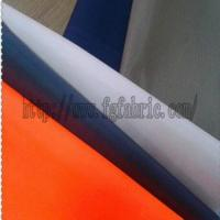 China 150d polyester oxford OOF-152 on sale