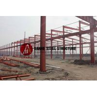 China Construction Steel Structure wholesale