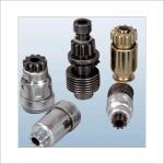 Citroen, Peugeot Electric Fuel Pump Module Assembly Manufactures