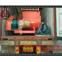 Larger Capacity Mgo Board Machine Cement Roofing Forming Board Production Manufactures