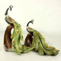 China 2015 the cheapest resin toy sculpture hot sell in USA on sale