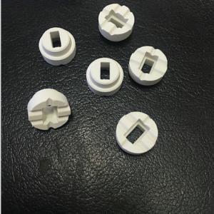 RF CERAMIC FERRULE Manufactures