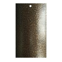 Antique Texture Series Polyester Epoxy Paint For Metal Funiture Coating Manufactures