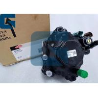DELPHI Diesel High Pressure Fuel Injection Pump 320/06620 28435244 Manufactures