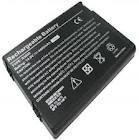 China New Original Black Laptop li-ion Batteries Over Charge Protection 14.8V 4400mAh HSTNN-DB03 on sale