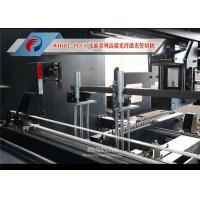 European Technology Laser Tube Cutting Equipment , Laser Cutting Machine For Tubes Manufactures