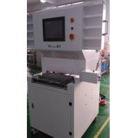 Hydraulic Automatic Number Plate Embossing Press Machine Embossed License Plate Manufactures
