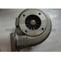 3539678 Turbocharger HX35 65.09100-7093 Turbo Engine Parts DH220-5 DH220-7 Manufactures