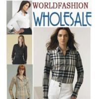 Classical Womens Shirts Manufactures