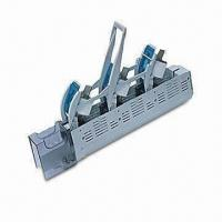 China NH Fuse Disconnecting Switches with 50kA AC eff, 25kA DC eff Rated Short-circuit on sale