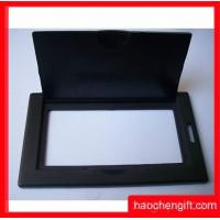 spotlight factory direct/fabric hangtag/luggage tag Manufactures
