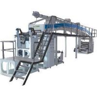 Comma Blade Coating and Laminating Machine (TB-F650) Manufactures