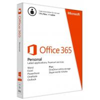 32 / 64 Bit Office 365 Personal Product Key For Ndroid Apple IOS Intel Based Mac Manufactures