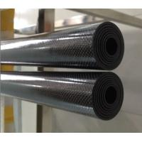 China Customized Carbon Fiber Telescopic Pole Expansion Combination Of Straight Pipe on sale