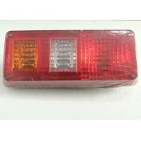 Bulldozer TY120 Excavator Head Lamp Construction Spare Parts Combined Work Lamp Manufactures