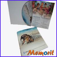 Customized Printing And packing 4.7Gb And DVD Video, DVD-ROM Dvd Duplication Services Manufactures