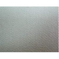 China Woven Cotton Yarn Dyed Fabric Polyester Spandex 16 * T150D + 70D  Yarn Count on sale