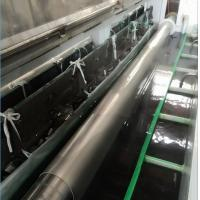 195M Toughness Rotary Nickel Screen Safely Operation And Multiple Use Manufactures