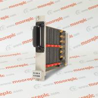 Hima PLC F8620/11 Controller Panduit Ferrule Non - Insulated 2 AWG 35.0MM² Manufactures