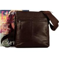 Top Quality Outdoor Travel Bag Manufactures