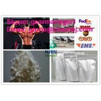 China Pure Health Androgenic Anabolic Steroids Nandrolone Nutrition 434-22-0 on sale