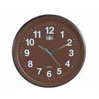 Plastic Wall Clock Manufactures