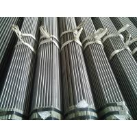 China ASTM A214 ASME SA214 welded Carbon Steel Boiler Tube,  A178 , GR.A , GR.C  , A179 , A192, A209, A210, A213 on sale