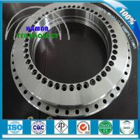 Bearing rolamento Slewing Bearing Chrome steel Chinese hot sell bearing Manufactures