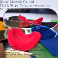Mirror - Acrylic Sheets - Glass & Plastic Sheets Manufactures