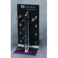 China High quality glasses display shelf acrylic display stand made in China on sale
