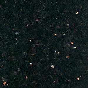 Black Galaxy Granite Tiles (Black Galaxy) Manufactures
