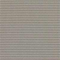 China 500D Woven Pvc Coated Polyester Mesh Fabric Anti Fire For Outdoor Sofa on sale