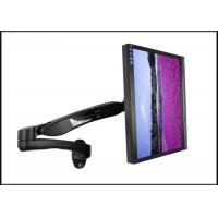 Easy Adjustable Universal Wall Shelf TV Mount up to 27 LCD Monitor Arm /stand/bracket WMA-640A Manufactures