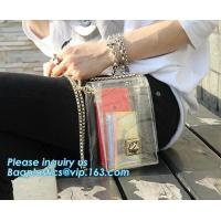 China Cell Phone Shoulder Bag Wallet Portable Women Phone Case, women clutch cell mobile phone money clip wallet, card wallet on sale
