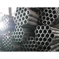 ASME SA179 A179 A192 A213 A519 Galvanized Seamless Steel Tubes Cold - Drawn Petroleum Pipe Manufactures