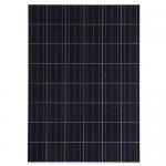 Polycrystalline solar panel 175W Manufactures