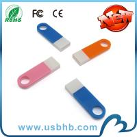 256MB~64GB Capacity and plastic usb flash drive bulk cheap Manufactures