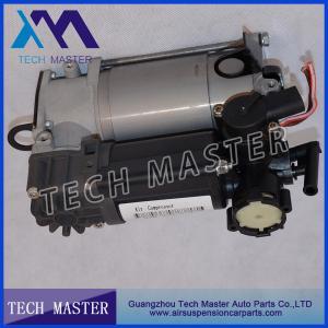 2203202138 2203202238 Air Suspension Gas Filled Shock Absorber Compressor Manufactures