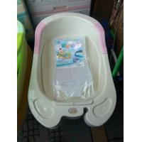 Baby use of plastic bay tub mould/children bath tub mold Manufactures