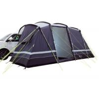 Large Family Tent motorhome awnings driveaway travel trailer awning Manufactures