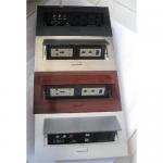 Desktop socket. projector mount/ LCD mount/ TV mounts/Plasma LCD stand TV Manufactures