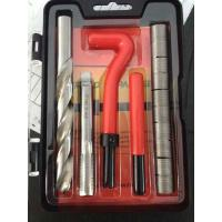 China single size helicoil thread repair kit on sale